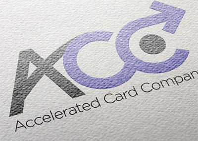 Accelerated Card Company