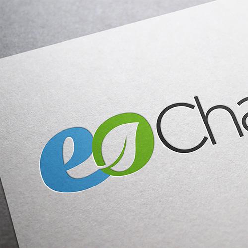eoChain.com