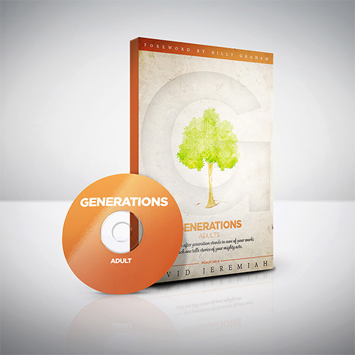 Generations (Series)