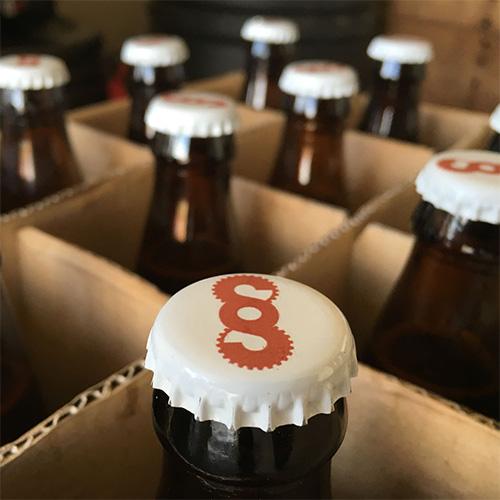 Single Speed Brewers