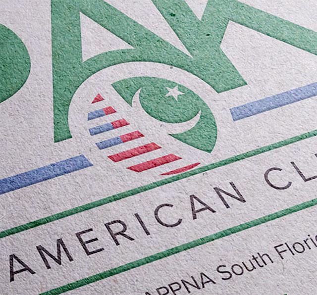 PAK American Clinic
