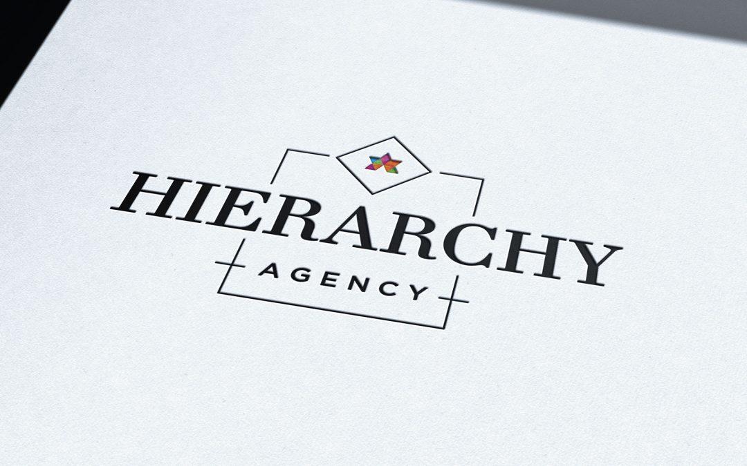 Hierarchy Agency