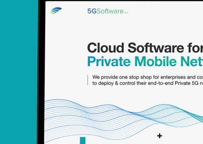 5GSoftware.com