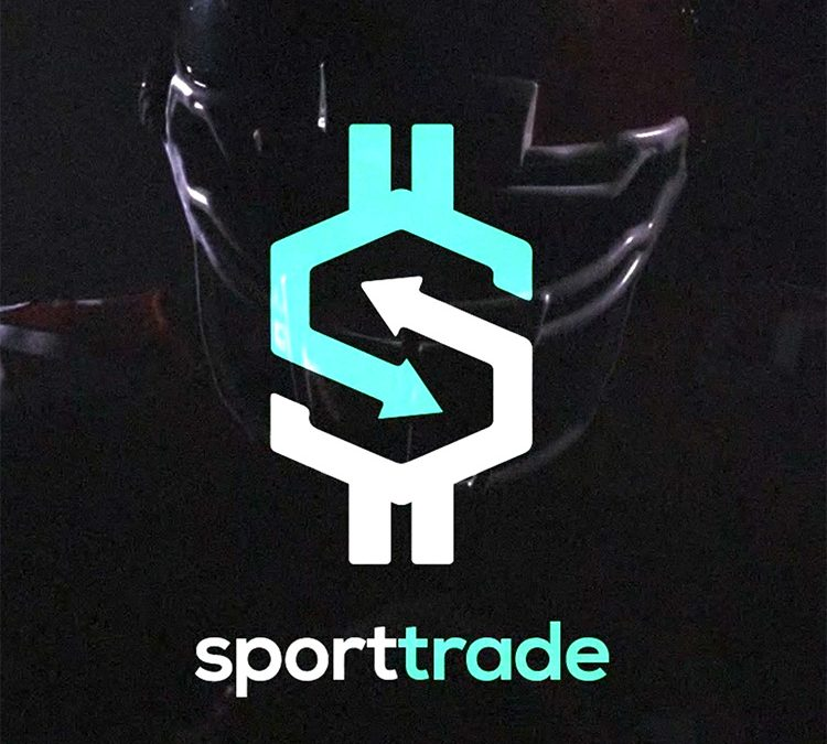 SportTrade.com Product Overview Video