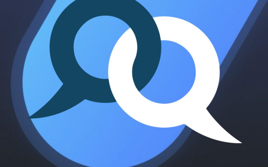 QuizLock