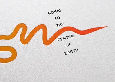 ACTS Logo Design