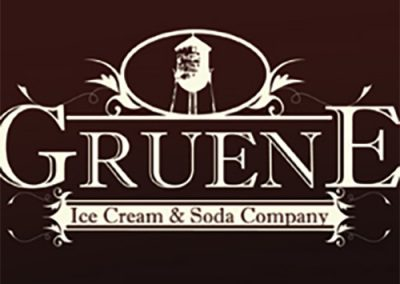Gruene Ice Cream & Soda Company