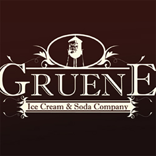 Gruene Ice Cream & Soda Company