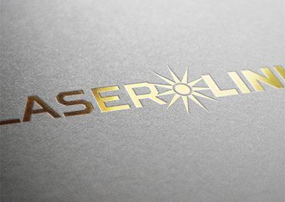 Laser-Link