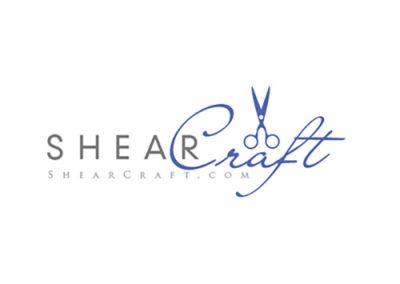 Shearcraft
