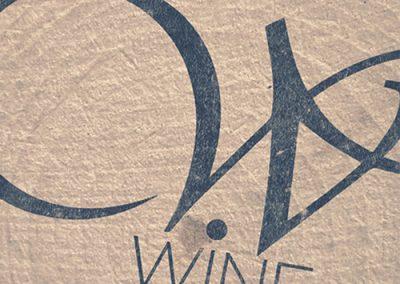 Wine 90501