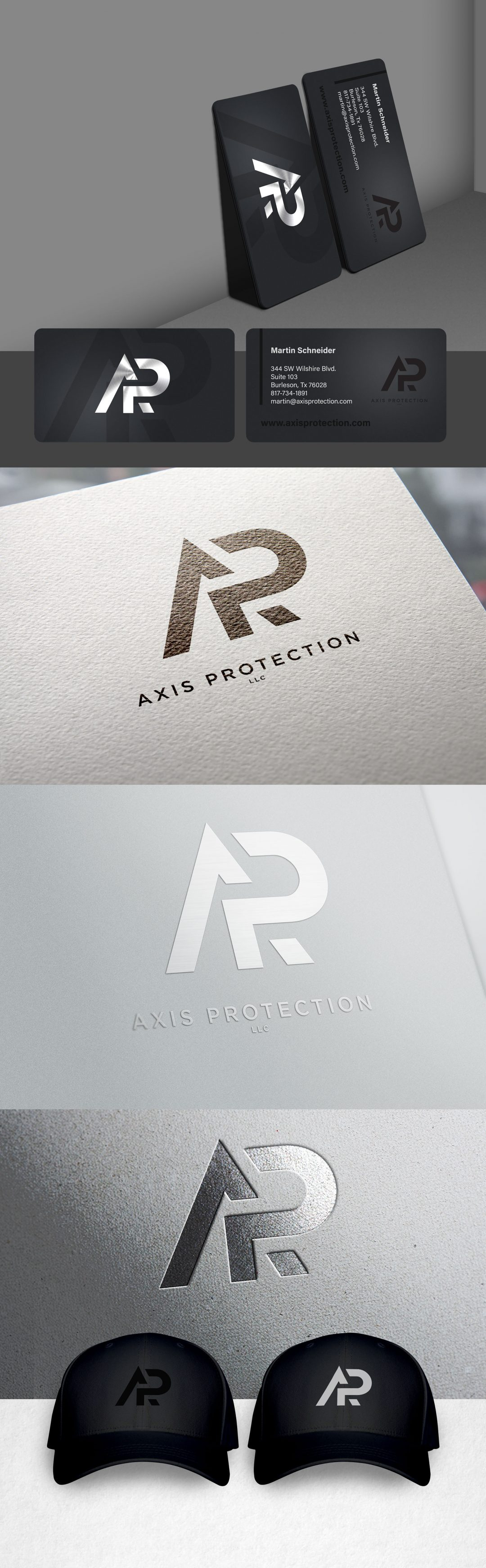 AXIS Protection, LLC