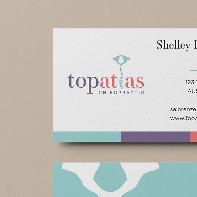 Top Atlast Chiropractic