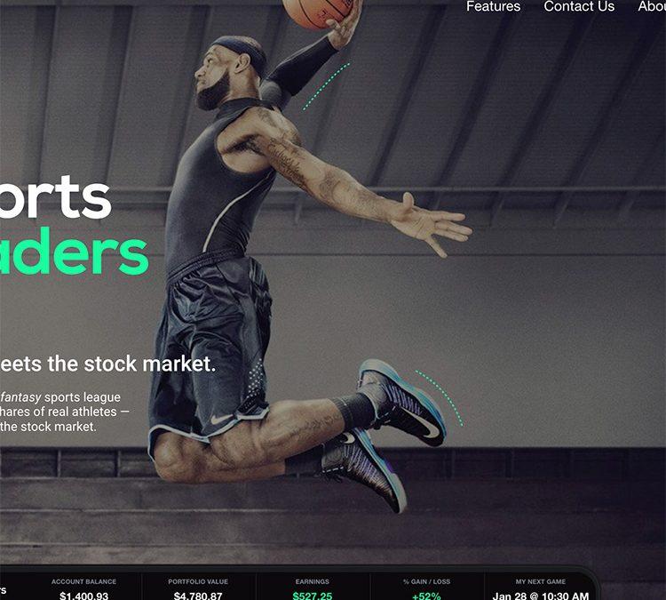 SportsTraders.com